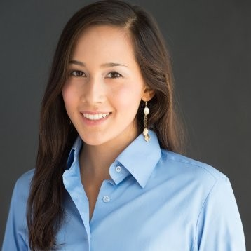 Photo of Jacqueline Ihnat