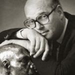 Dr. Bill Bondeson