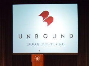 unbound-book-festival