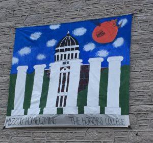 honors-hc-banner