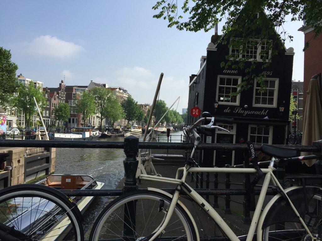 Den Hague