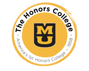 The First Honors College in America