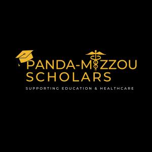 Panda-Mizzou Scholars