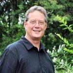 Dr. Tim Carson